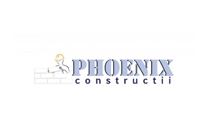 PHOENIX-CONSTRUCTII